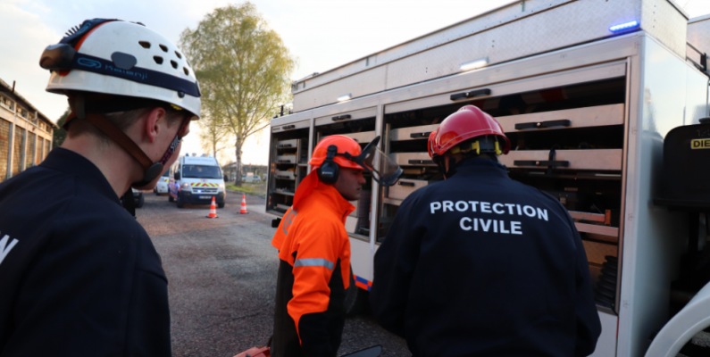 ProtectionCivile_ExerciceThuella_5