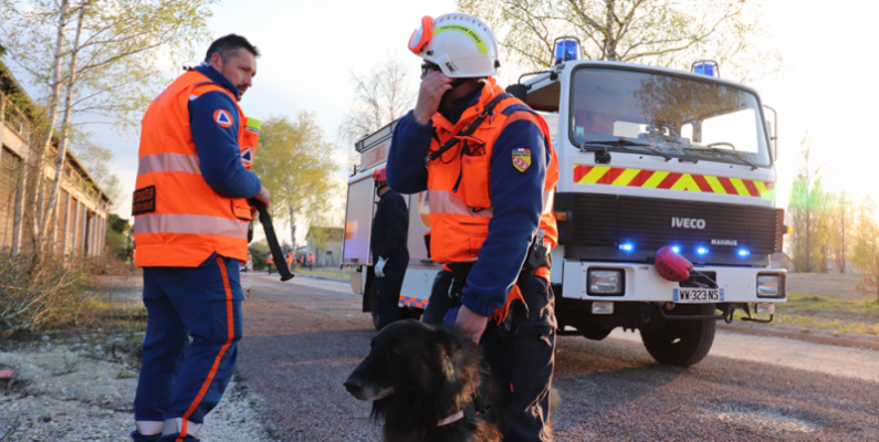 ProtectionCivile_ExerciceThuella_6