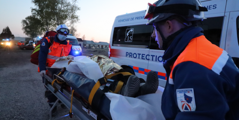 ProtectionCivile_ExerciceThuella_9