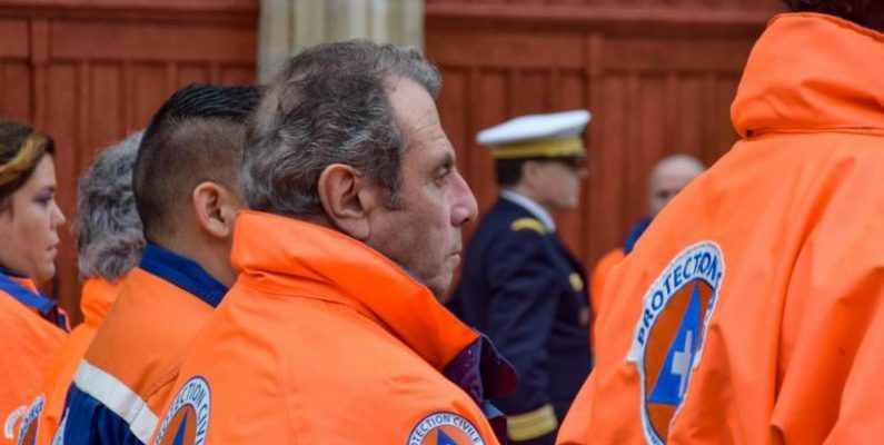 ProtectionCivile_Hommage_4