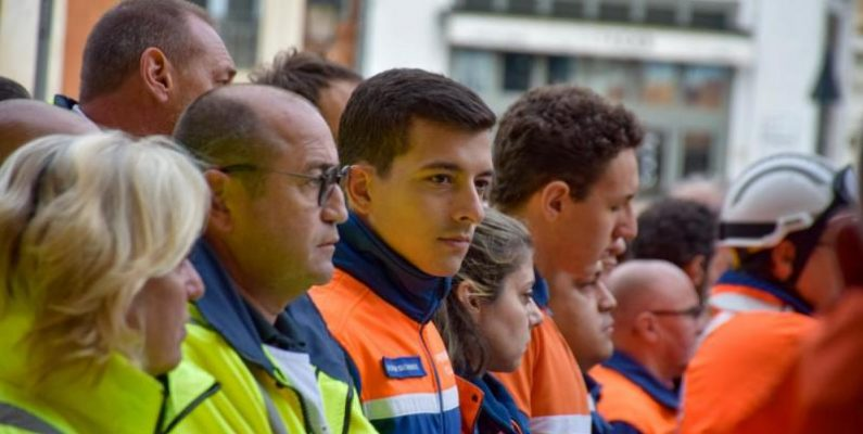 ProtectionCivile_Hommage_5