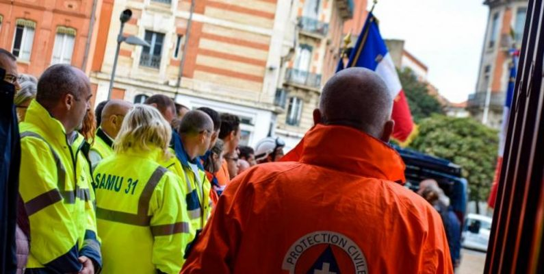 ProtectionCivile_Hommage_6