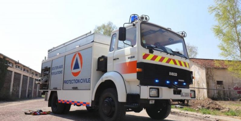 ProtectionCivile_LotsNationaux_2