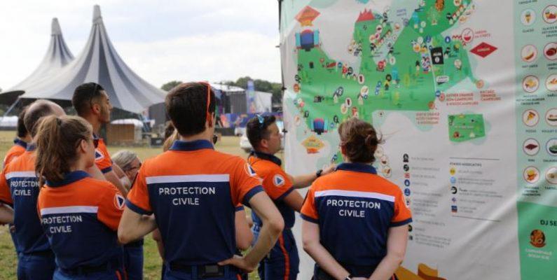 ProtectionCivile_VieilleCharrue_1