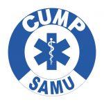 logo-CUMP-SAMU-CHU