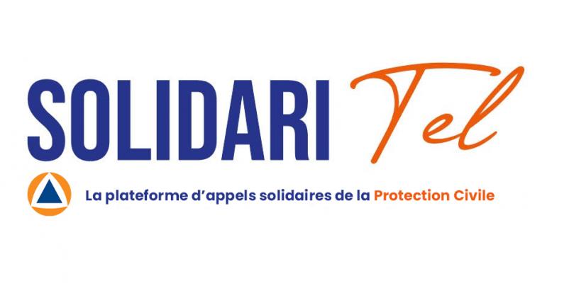 SolidariTel_Logo